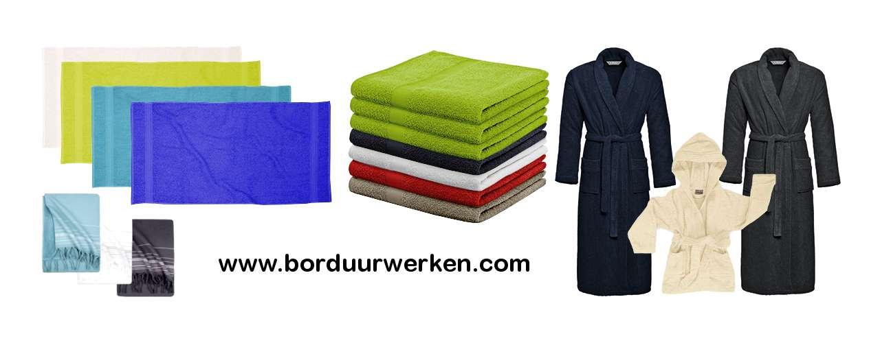 www.borduurwerken.com-frontpage